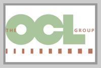 OCL Group